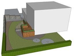 gartenneugestaltung gräsergarten seite 1 gartengestaltung