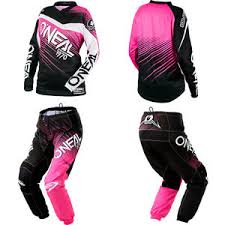 womens motocross boots canada oneal element pink motocross road dirtbike gear jersey