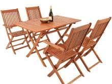 tavoli e sedie da giardino usati tavolo e sedie da giardino arredamento e casalinghi vari a