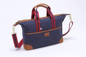 laptoptaschen design laptoptaschen bestellen verschiedene farben