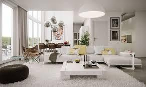 livingroom interior living room design 2017 centerfieldbar com