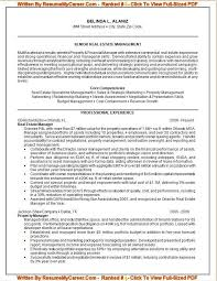 Document Review Job Description Resume by Resume Review Appointments Career Development At Northeastern