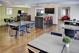 Comfort Inn Hamilton Ontario Comfort Winnipeg Airport Canada Booking Com