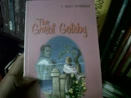 cara membuat novel bahasa inggris novel berbahasa inggris lazione budy