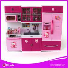 Barbie Kitchen Set For Kids Online Shop Renda Child U0027s Play Kitchen Toys Kitchen Toys Happy