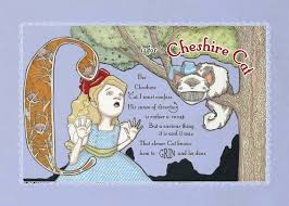 167 Alice Wonderland Images Alice