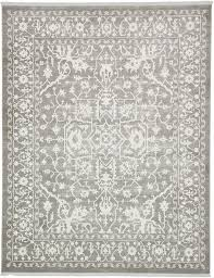 Grey Area Rug Gray Area Rugs Target With And White Design 3 Reconciliasian