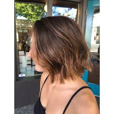 balayage babylights and haircut by angelena yelp
