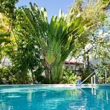 the banyan resort 53 photos u0026 27 reviews hotels 323