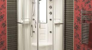 shower awesome rectangular shower enclosure rectangle shower full size of shower awesome rectangular shower enclosure rectangle shower enclosures at victorian plumbing uk