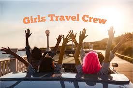 travel girls images Girls out travel kulture jpg