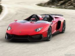 cars lamborghini pink luxury cars u2013 lamborghini