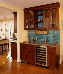 kitchen cheap cabinets light cherry cabinets country kitchen