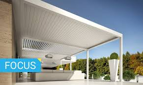 tettoie per terrazze realizzare verande pergolati e tettoie per vivere gli spazi esterni