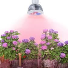 popular indoor garden lights buy cheap indoor garden lights lots