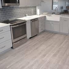 Porcelain Wood Tile Flooring Floor Wood Grain Tile For Interior Flooring Ideas U2014 Poppingtonart Com