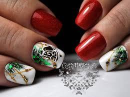 nail art 3731 best nail art designs gallery bestartnails com