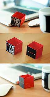 Cool Shaped Business Cards 21 Folded Business Cards For Your Inspiration