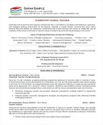 word document resume template free word document resume template free vasgroup co
