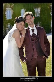 mariage nantes photographe mariage nantes 44 jpg