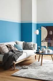 Schlafzimmer Farbe Lagune Inspiration Neue Klasse An Der Wand Schöner Wohnen Trendfarbe