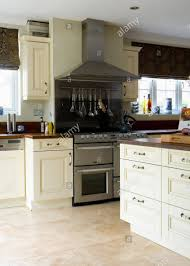 home hardware kitchen design tile floors staining kitchen cabinets cost electric range burners