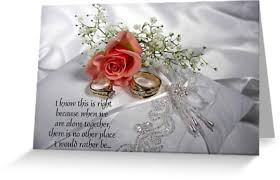 wedding day wishes for card greeting cards for wedding day greeting card for marriage wedding