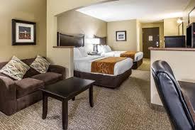 Comfort Suites Redmond Or Comfort Suites Columbia River Astoria Or United States Overview