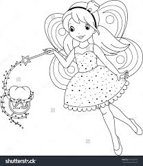 Color Image Online by Cute Baby Zoo Animals Coloring Pages 43997 Plaa Co