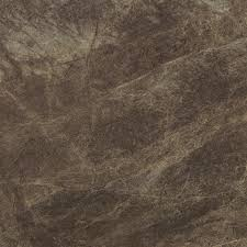 Formica Laminate Flooring Reviews Shop Formica Brand Laminate 180fx 60 In X 144 In Slate Sequoia