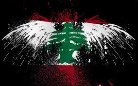 Libanese Flag Lebanon Flag Wallpapers 66 Images