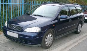 astra opel 2000 file opel astra kombi front 20071025 jpg wikimedia commons