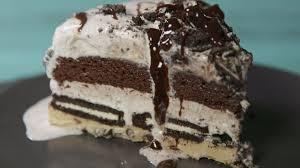 60 best ice cream cake recipes how to make ice cream cake