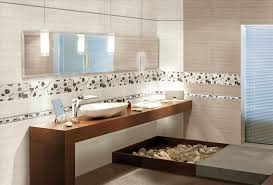 bathroom tiling ideas for small bathrooms tiles images bathroom tiles ideas for small bathrooms with tile