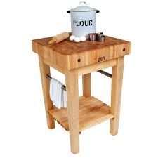 boos kitchen islands boos kitchen islands florence kitchen