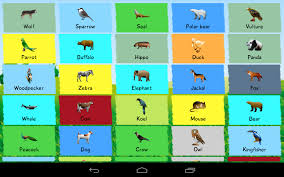 audio zoo android apps on google play