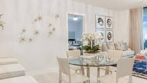 model home interiors clearance center model home interiors model home interior design interior