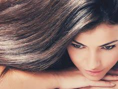 Washing Hair After Coloring At Home - if you color your hair at home you need to know how long to wait