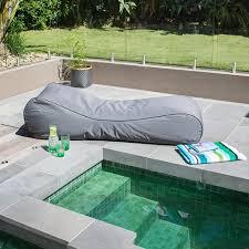 outdoor furniture outdoor bean bags outdoors domain