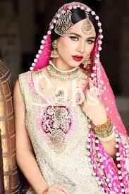 Would You Pay Rs180 000 For Your Bridal Makeover Style Images Sabs Bridal Makeup 2017 Saubhaya Makeup