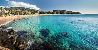 maui beachfront rentals maui vacation rentals and condos