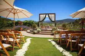 Shade Ideas For Backyard Outdoor Wedding Ideas Tips From The Experts Inside Weddings