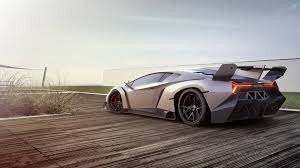 lamborghini wallpaper lamborghini veneno wallpapers free download pixelstalk net