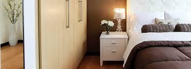 Schlafzimmer Ohne Schrank Gestalten Schränke Sideboards Regale Maßgefertigt Für Dich Vom Schreiner