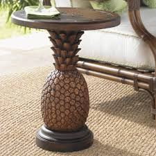 living room tres chic furniture tommy bahama coffee table