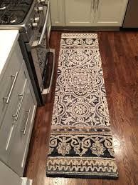 kitchen mesmerizing kitchen rug sets ideas 4 piece rug sets rug