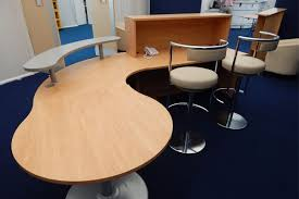 Reception Desk Hire Eventhire Read The A Z Of Event Hire R Is For Reception Furnitur