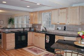 Case Design Bethesda Md by Bathroom U0026 Kitchen Remodeling In Bethesda Md Home Remodeling