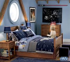 star wars bedroom decorations home design styles star wars bedroom decorations photo 2 star wars bedroom decorations photos and video