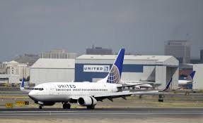 six years after merger united flight attendants finally have a